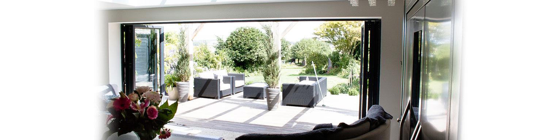 Price Glass and Glazing Ltd-multifolding-door-specialists-bristol