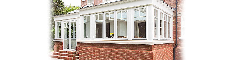 Price Glass and Glazing Ltd-orangery-specialists-bristol