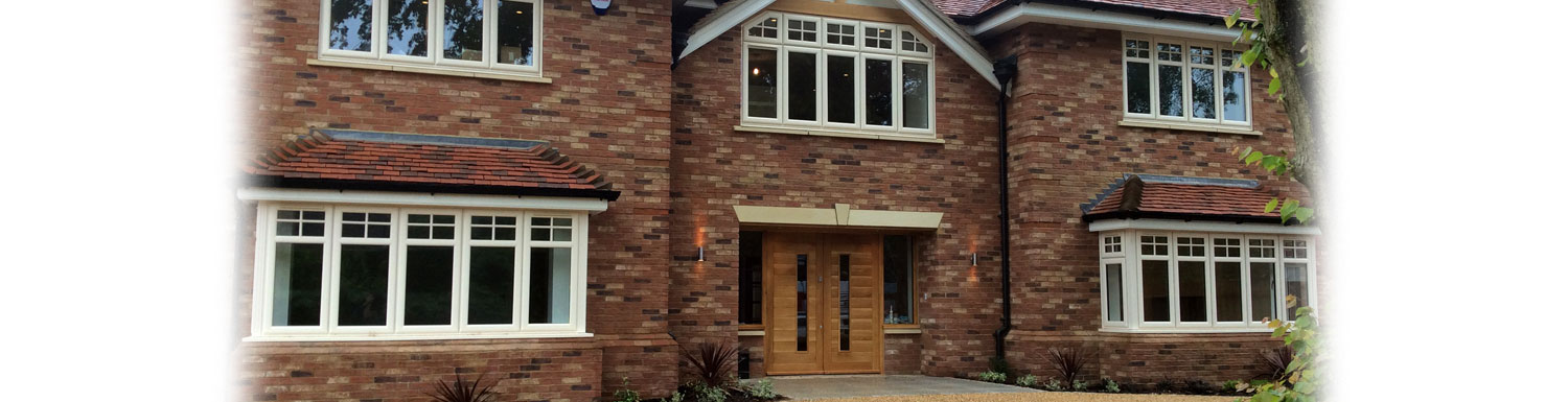 Price Glass and Glazing Ltd-window-doors-specialists-bristol