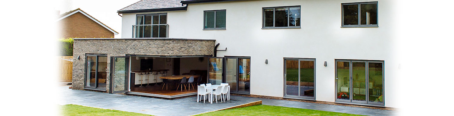 aluminium-window-doors-specialists-bristol