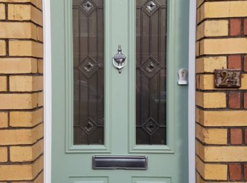 Chartwell Green